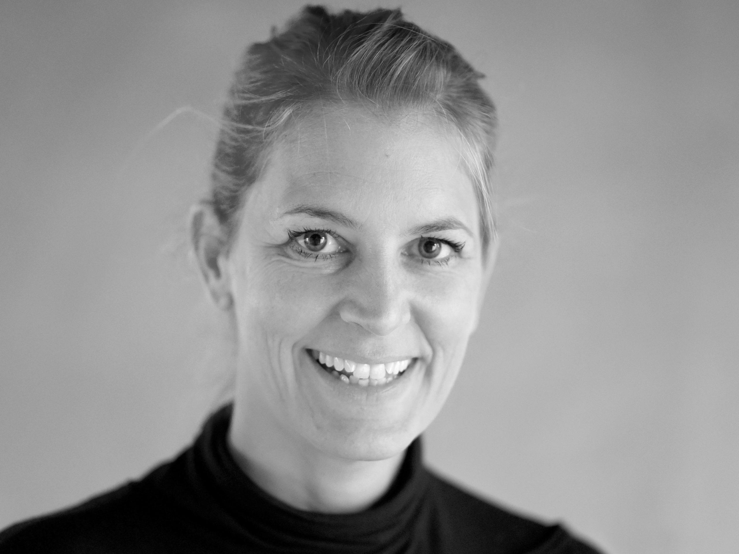Sandra Heinrichs
